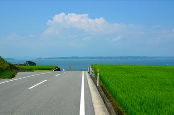 teshima_2.jpg