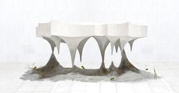 夢の中の洞窟縮小.jpg