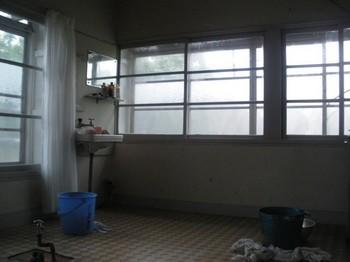 Storm Room1.jpg